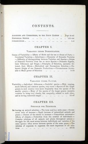 Image of Darwin-F401-1876-000-z05