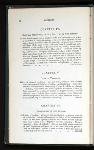 Image of Darwin-F401-1876-000-z06