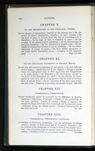 Image of Darwin-F401-1876-000-z08