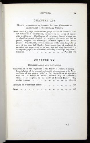 Image of Darwin-F401-1876-000-z09