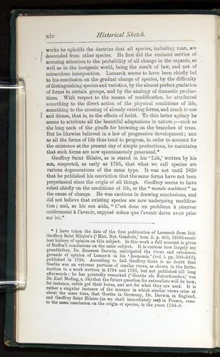 Image of Darwin-F401-1876-000-z14