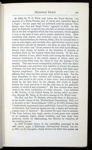Image of Darwin-F401-1876-000-z15
