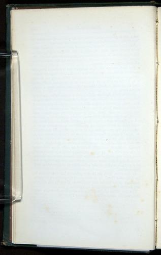 Image of Darwin-F401-1876-000-z22