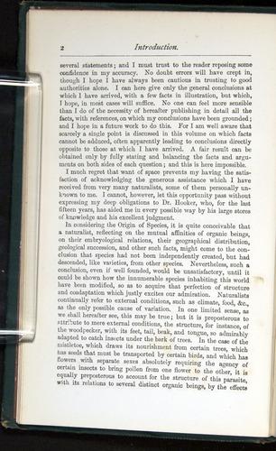 Image of Darwin-F401-1876-002