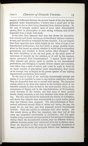 Image of Darwin-F401-1876-013