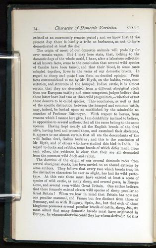 Image of Darwin-F401-1876-014
