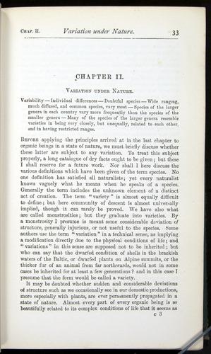 Image of Darwin-F401-1876-033