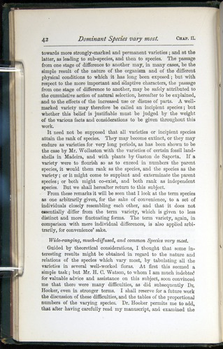 Image of Darwin-F401-1876-042