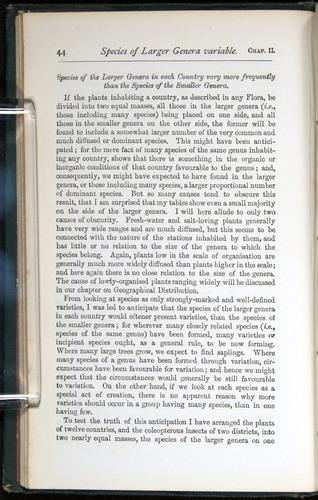 Image of Darwin-F401-1876-044