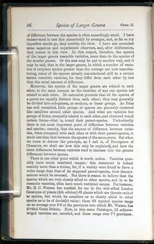 Image of Darwin-F401-1876-046