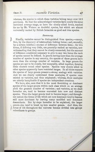 Image of Darwin-F401-1876-047