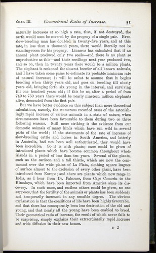 Image of Darwin-F401-1876-051