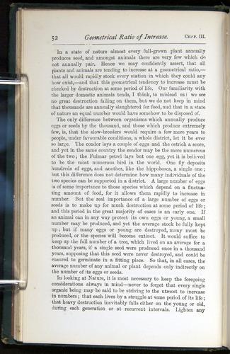 Image of Darwin-F401-1876-052