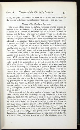Image of Darwin-F401-1876-053