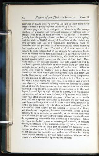 Image of Darwin-F401-1876-054