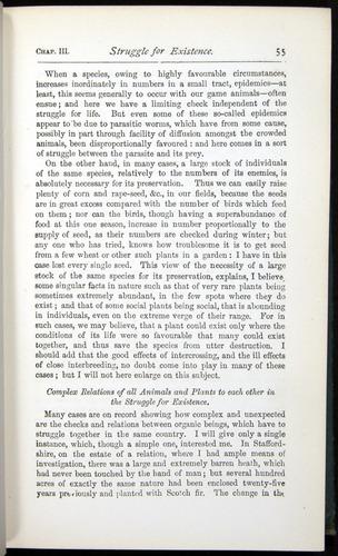 Image of Darwin-F401-1876-055