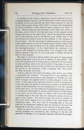 Image of Darwin-F401-1876-060