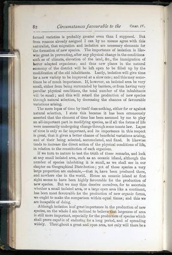 Image of Darwin-F401-1876-082