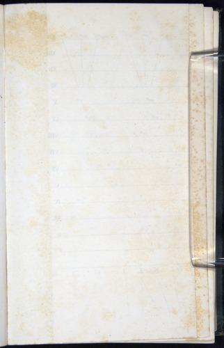 Image of Darwin-F401-1876-090-f1-a