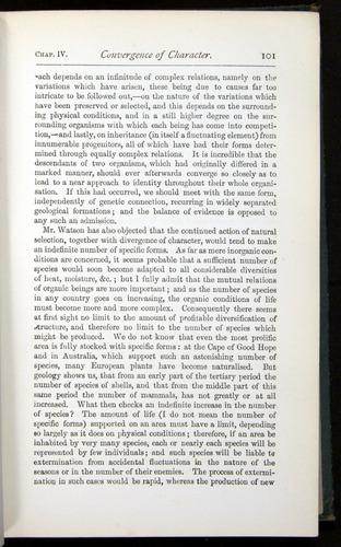 Image of Darwin-F401-1876-101