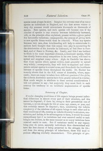 Image of Darwin-F401-1876-102