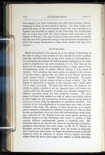 Image of Darwin-F401-1876-112