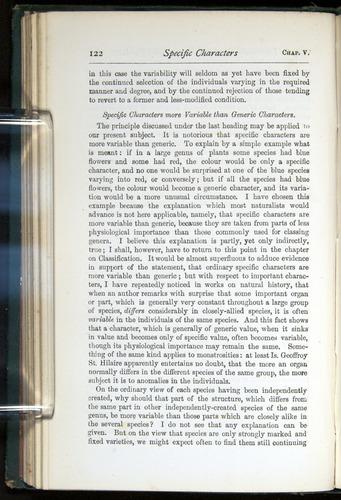 Image of Darwin-F401-1876-122