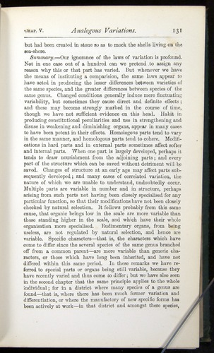 Image of Darwin-F401-1876-131