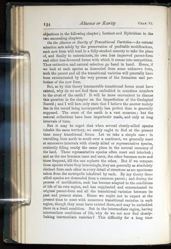 Image of Darwin-F401-1876-134