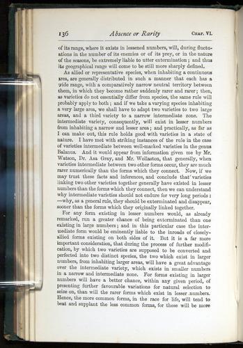 Image of Darwin-F401-1876-136