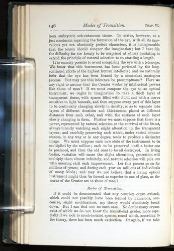 Image of Darwin-F401-1876-146