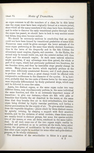 Image of Darwin-F401-1876-147