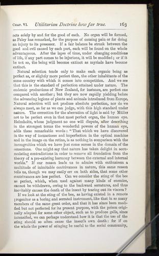 Image of Darwin-F401-1876-163