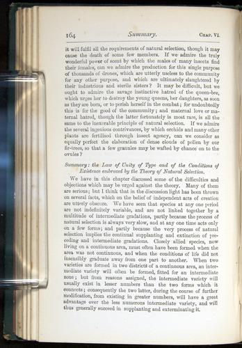 Image of Darwin-F401-1876-164