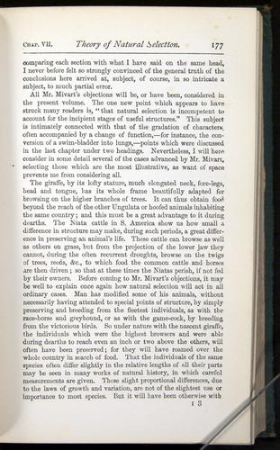 Image of Darwin-F401-1876-177