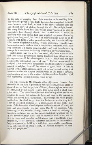 Image of Darwin-F401-1876-181