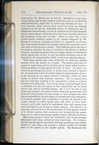 Image of Darwin-F401-1876-202