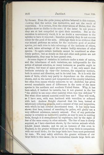 Image of Darwin-F401-1876-208