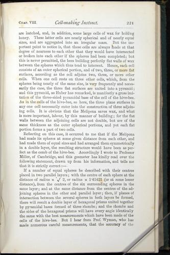 Image of Darwin-F401-1876-221