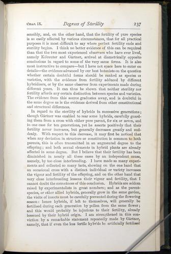 Image of Darwin-F401-1876-237