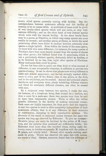 Image of Darwin-F401-1876-243