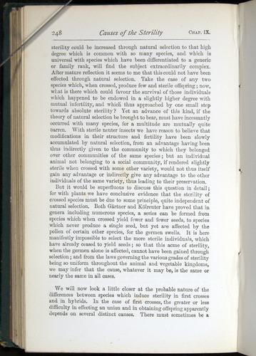 Image of Darwin-F401-1876-248