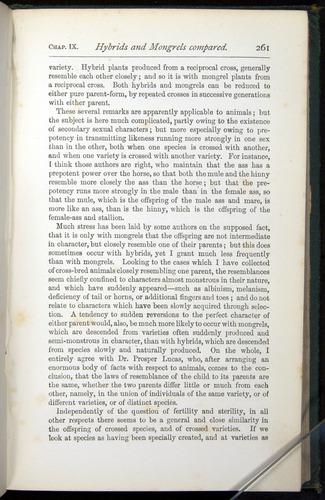 Image of Darwin-F401-1876-261