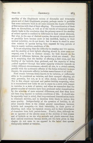 Image of Darwin-F401-1876-263