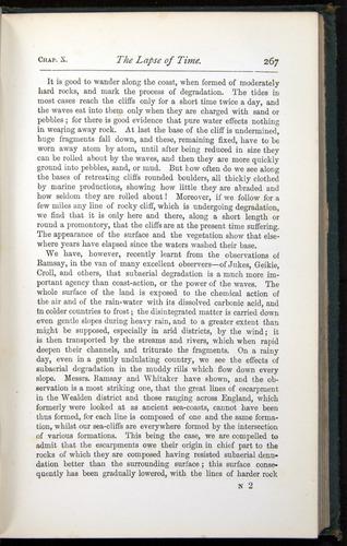 Image of Darwin-F401-1876-267