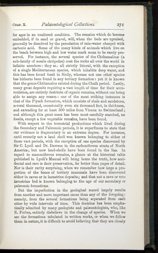 Image of Darwin-F401-1876-271