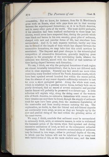 Image of Darwin-F401-1876-272