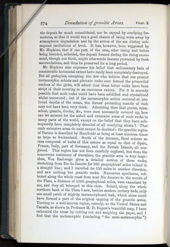 Image of Darwin-F401-1876-274
