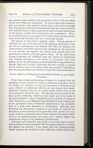 Image of Darwin-F401-1876-275