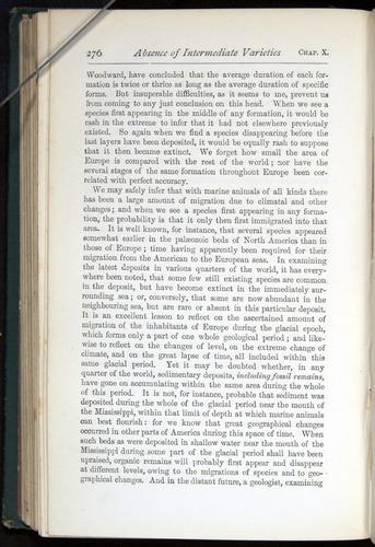 Image of Darwin-F401-1876-276